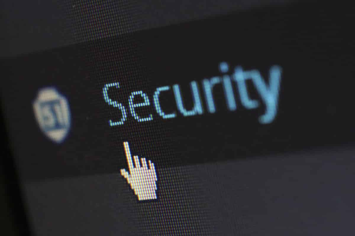 Privacy Shield OBI Automatisering